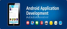 Xicom Technologies Ltd. - Android Application Developement: Role Of Java In Android App Development