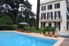 Luxury-villas-Rentals-Cap-d-Antibes-France-French-Riviera-5-Bedrooms-Bellee-.jpg 921×614 pixels
