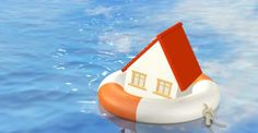 """U.S. House passes flood insurance bill! U.S. House #passes flood insurance bill! """"This bill is an important first step toward giving #Florida homeowners some #relief from massive, unaffordable hikes in their #flood insurance #premiums,"""" said U.S. Rep. Tom Rooney."""