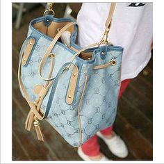กระเป๋าแฟชั่น สุด CHIC! Trend ล้ำสมัย อัพแบบใหม่ เกือบทุกวัน ที่ KoreaChicShop จัดเต็มให้ผู้รัก กระเป๋าสวยงามทุกท่าน
