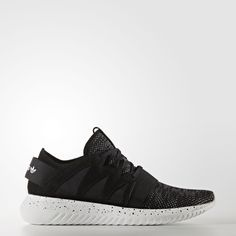 adidas - Tubular Viral Shoes