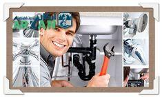 احصل على اقرب شركة كشف تسربات بالقطيف إليك ذات أعلى تقييم عملاء بجودة عالية وأسعار جيدة بعروض وخصومات مستمرة يمكنك الاتصال بأرقام المؤسسة وطلب الخدمة.  #شركة_كشف_تسربات_المياه_بالقطيف #افضل_شركة_كشف_تسربات_بالقطيف Steam Cleaning Services, Income Property, Testosterone Booster, First Job, Ganja, Spam, Handmade Bracelets, Macbook, Bond