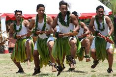 This is a picture of Tongan men performing a traditional war dance called, Kailao. This picture makes me feel so overjoyed because it brings back a lot of memories growing up and embracing my culture, and it's something that I'll treasure forever. There are many cultures out there that we don't know about  . So I think it's important to learn and understand someone's culture before judging them  so in that way they feel like they matter and that society cares about them.