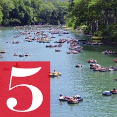 Weekend Getaways!  Fort Worth Texas Magazine's 31 Days of Summer ~ #5. Hit the Road   25 one-tank escapes