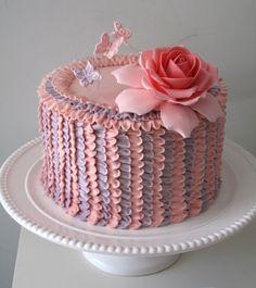 Cupcake: Maio 2013