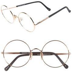 fc4413e53c44af Designer accessories for Women