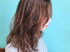 #リアルお客様 #ユーフォリア原宿 #ユーフォリア表参道 #美容師 #モデル #作品撮り #ファッション #コーデ #おしゃれ #かわいい #かっこいい #ヘア #ヘアスタイル #ヘアカタ #ヘアカラー #おフェロ #ハッピー #東京 #原宿 #サロン #テラス  #Euphoria #HARAJUKU #NEWOPEN #hair #hairstyle #fashion #yellow