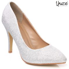 1ab2ef07207 The shoes with embellishment