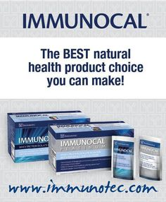 Researched for 40 years. Over 100,000 PubMed articles on Glutathione. This product may help diminish some sympmtoms.