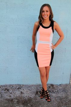 Perfect for a GNO! Pair with your favorite heels and your favorite black clutch.