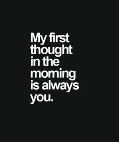 10 Romantic Good Morning Quotes For Her