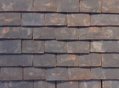 1000 Ideas About Roof Tiles On Pinterest Metal Roof