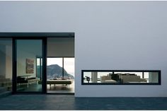 AIBS / Atelier d'Architecture Bruno Erpicum & Partners