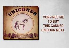 Image result for raising unicorns