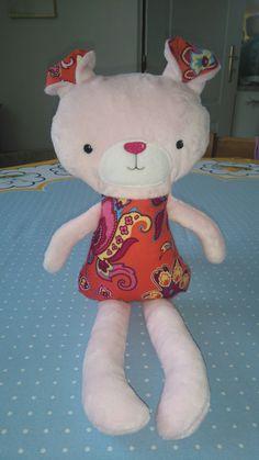 Snoopy, Teddy Bear, Toys, Animals, Fictional Characters, Art, Activity Toys, Art Background, Animales