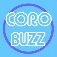【公式】COROBUZZ (@corobuzz) さんはTwitterを使ってます