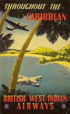 Floating plane
