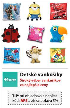 Danka a Janka: Rybka - rozprávka Art, Art Background, Kunst, Performing Arts, Art Education Resources, Artworks