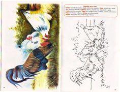 Revista mini Ano 1 n 03 - Lidia Arte - Picasa Web Albums