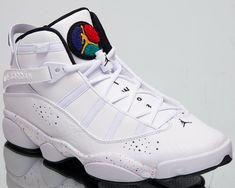 White Solid Mid Top Athletic Shoes for Men for sale Sneakers Nike Jordan, Jordan Shoes Girls, Jordans Girls, Air Jordans, Mens Fashion Shoes, Men S Shoes, Sneakers Fashion, Zapatillas Jordan Retro, Jordan Logo