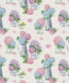 Patterns for Gardcia Product by Natalia Tyulkina, via Behance