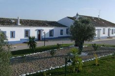Enjoy Portugal - Aljustrel - Alentejo