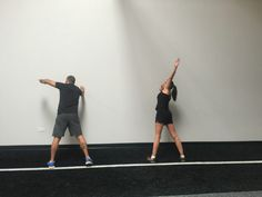 Just What is The FIT Institute? Physical Therapy and Personal Training