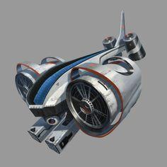 640x640_15141_Apachex_2d_sci_fi_spaceship_picture_image_digital_art.jpg (640×640)