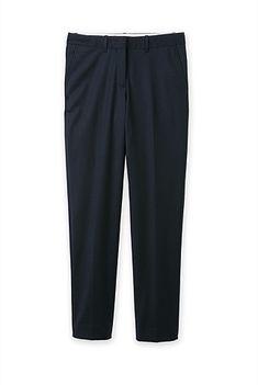 Wool Blend, Flannel, Pajama Pants, Pajamas, Sweatpants, My Style, Simple, Winter, Fashion
