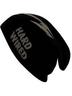Metallica Bonnet Band Logo Repeat Hardwired nouveau officiel