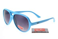 d44a179cb4b3 Ray Ban Cats 5000 Classic Purple Blue Sunglasses AZN on sale online,save up  to off hunting for limited offer,no tax and freeshipping.