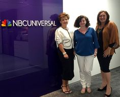 Media Tweets by @NBCUintl (@NBCUintl) on Twitter