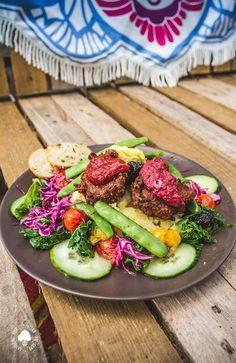 Tuna, Fish, Meat, Vegetarian Recipes, Pisces, Atlantic Bluefin Tuna