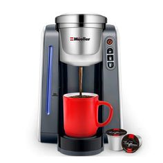 10 best top 10 best portable coffee makers in 2018 images espresso rh pinterest com