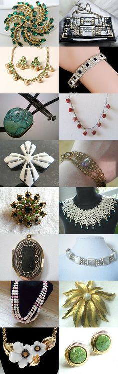 FlashPro 2 - TeamLove by Diana on Etsy--Pinned with TreasuryPin.com