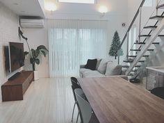Divider, Interior, Room, House, Furniture, Home Decor, Bedroom, Decoration Home, Indoor