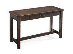 Island Furniture #T239873 Magnussen