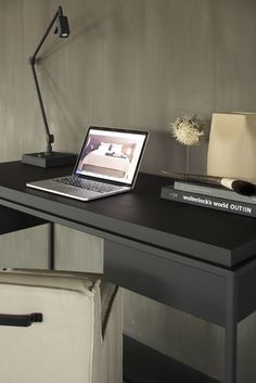 Luxury tables, and other bedroom furniture