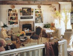 austin interior design - 1000+ images about Beautiful Interiors - Dan arithers on ...