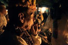 Classée drogue dure par les autorités sanitaires, l'ayahuasca n'est pas sans risques. (Image d'illustration)