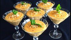 Vitamin ve enerji deposu bir tatlı hazırlayacağınızPekmezli Muhallebi Tarifi, Evdeki Pastane sayfamızda videolu ve yazılı anlatımlarıyla hazırdır. Sağlıklı ve besleyici bu sütlü tatlıyı, öz…