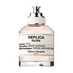 'REPLICA' Filter: Glow - MAISON MARGIELA | Sephora