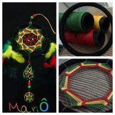 Reggae!