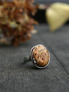 parusma / Vinohradnícka broskyňa