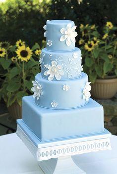 artistic wedding cakes by rebekah naomi cake design wedding cakes