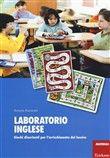 #Laboratorio inglese. giochi divertenti per  ad Euro 17.00 in #Centro studi erickson #Media libri discipline educative