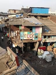 juarez mexico slums - Google Search How To Defend Yourself, Jesus Christ Superstar, Story Setting, Slums, How To Speak Spanish, Places Ive Been, North America, Mission Trips, Mexico