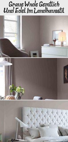 12 Best Sofas Im Considering Images Furniture Sofa Home