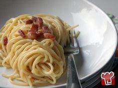 Spaghetti, Foods, Drinks, Ethnic Recipes, Food Food, Food Items, Beverages, Drink, Beverage