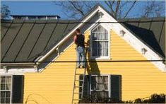 The at Savannah Painting provide interior & exterior house painting for hom. House Paint Exterior, Interior And Exterior, House Painting Services, Painting Contractors, Moving House, South Florida, Savannah Chat, Interior Painting, House Painters